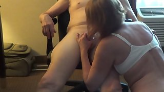 pr anal lap sit and atm