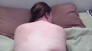close up doggy fucking with french divorced mom 4