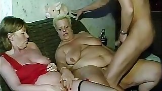 German mature cootchies pounded hard